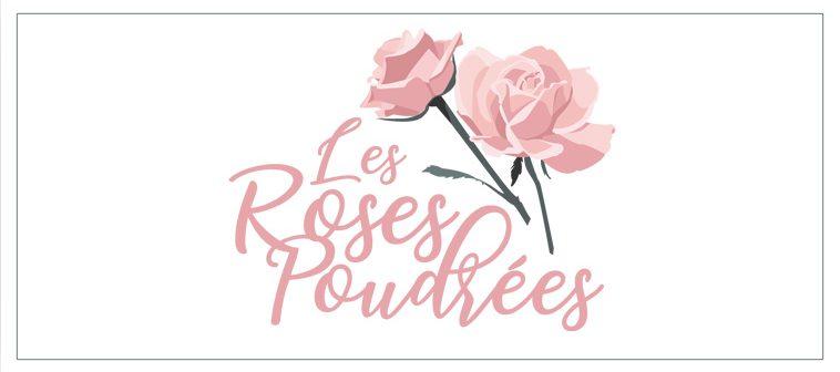 Les Roses Poudrées